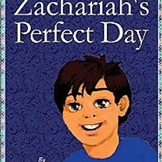 Zachariah's Perfect Day