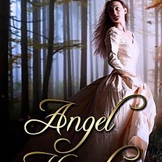 Angel Hands