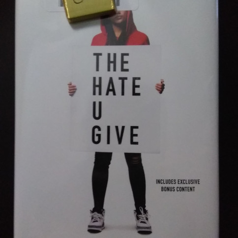the hate you give 1.jpg
