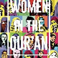 Women in Qu'ran