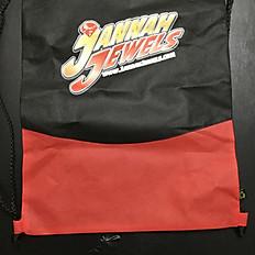 Jannah Jewels Bag