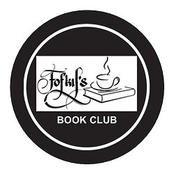 Fofkys book club logo png.png