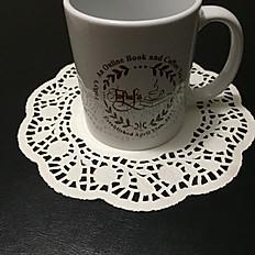 Fofky's Mug