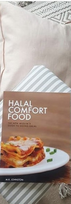 Halal comfort food uk.jpg