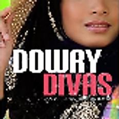 Dowry Divas