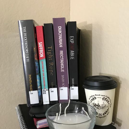dkp books in dpl 3.jpg