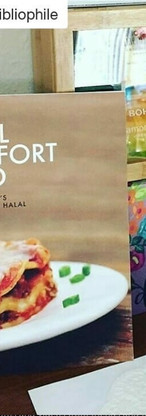 Halal Comfort Food fofkys.jpg