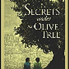 Secrets Under the Olive Tree