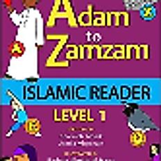Adam to Zamzam