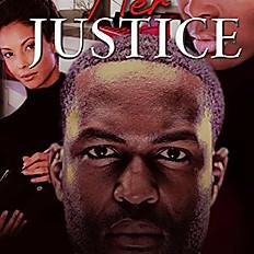 Her Justice