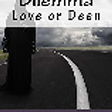Areebah's Dilemma: Love or Deen