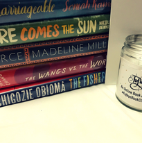 fofkys bookclub candle 1.png