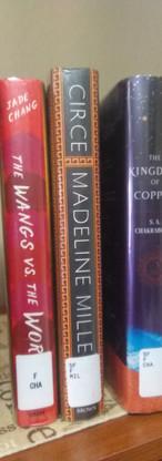 wang fishermen he kingdom of copper book