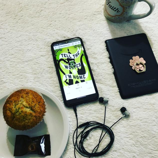 audio ebook.jpg