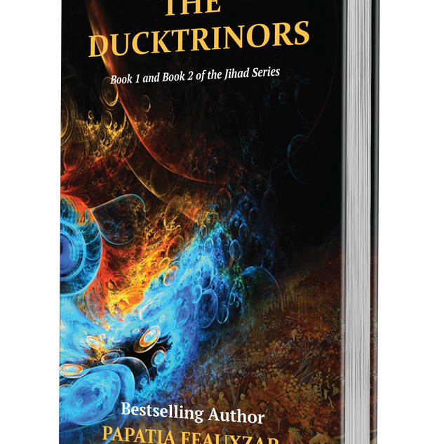 the ducktrinors createspace 3 22 18.png