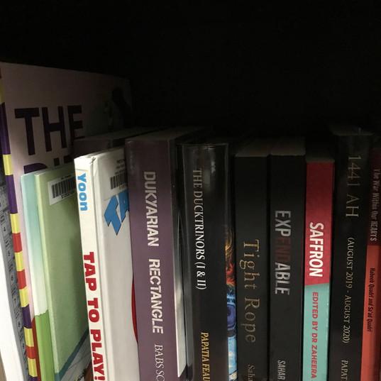 dkp books in dpl 1.jpg