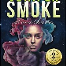 Juniper Smoke