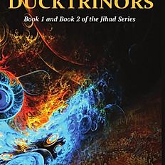 The Ducktrinors (Book I & Book II)