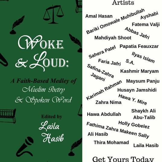 woke and loud 36 poets.jpg