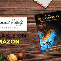 The Ducktrinors Book 1 & 2 Video.mp4