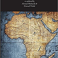 Centering Black Narrative: Black Muslim Nobles Among the Early Pious Muslims