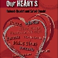 The War Within Our Hearts (Expanded)
