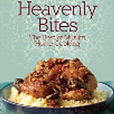 Heavenly Bites