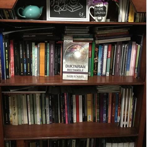 fofkys shelf.jpg