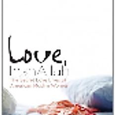 Love insha'Allah