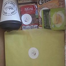 $30 Fofky's Box