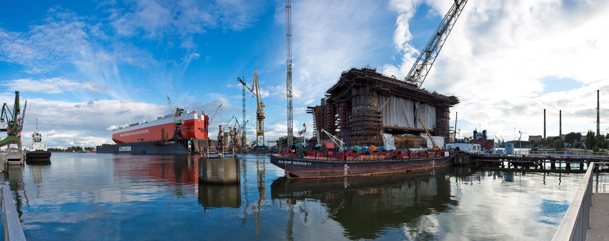 Hafen_Schiffe_F_56923389_XXL