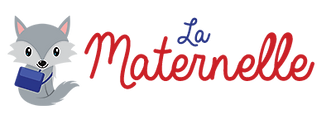 La Maternelle_logo1.png
