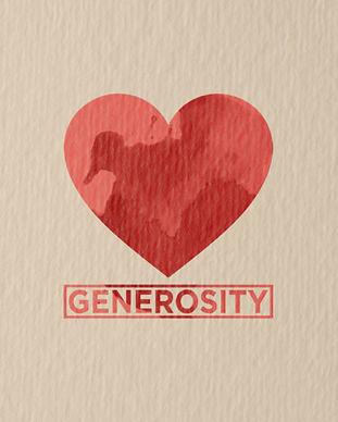 gateway-church-generosity-940x560.jpg