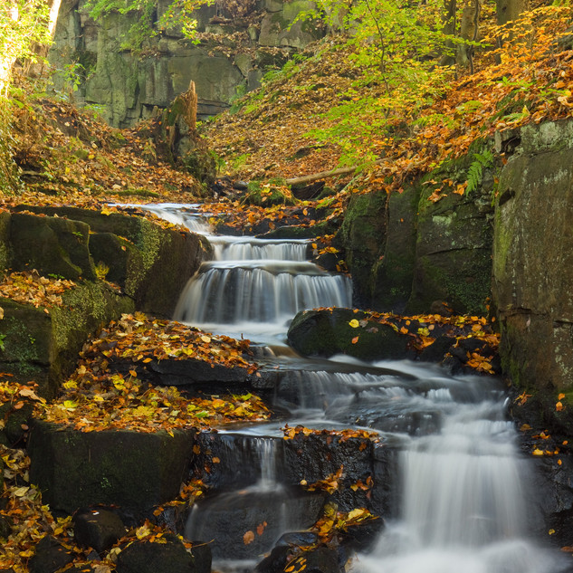 lumsdale 2