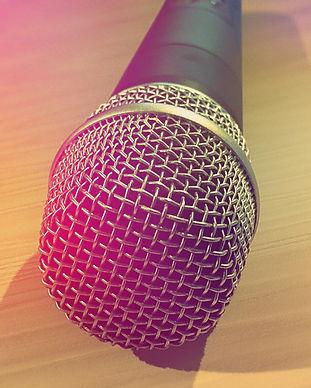 mic-wi-color.jpg