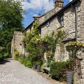 Summer Cottage 2