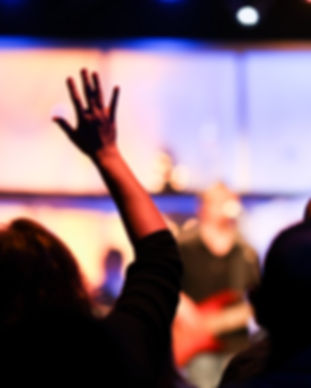 CCF-Worship-Kelsey-Tice-51-copy-ronniefl