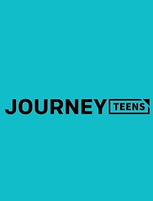 journey teens bdge.png