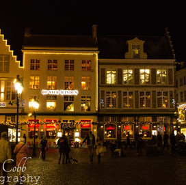 Brugges 7