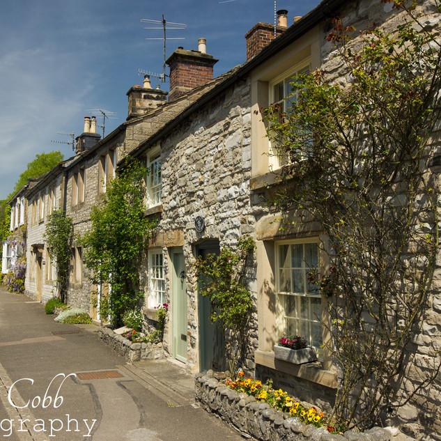 Ashford Cottages