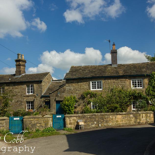 Cottages 2