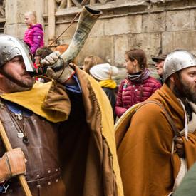 Vikings 13