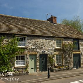 Ashford cottages 2