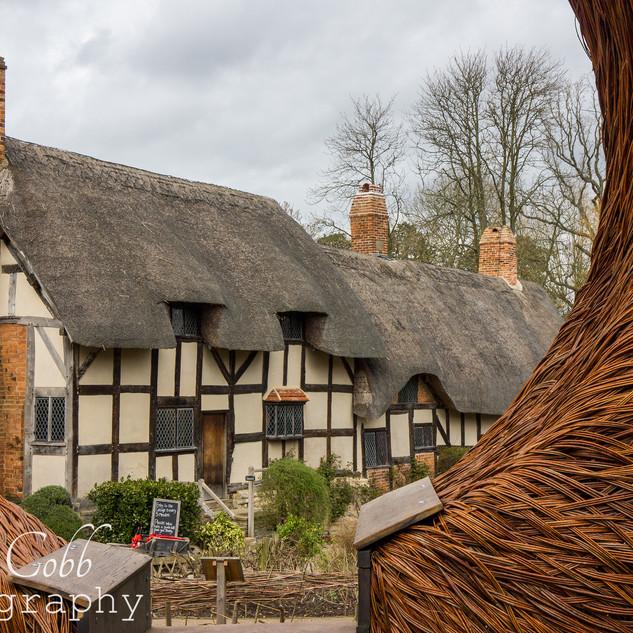Annes Cottage