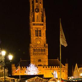 Brugges 12