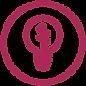Muses醫療行銷icon-05.png