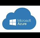 Designing an Azure Data Solution