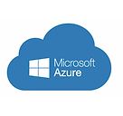 Designing and Implementing a Data Science Solution on Azure