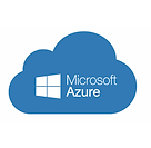 Understanding Cloud Architect Technology Solutions