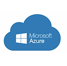 Connect to and consume Azure and third-party services